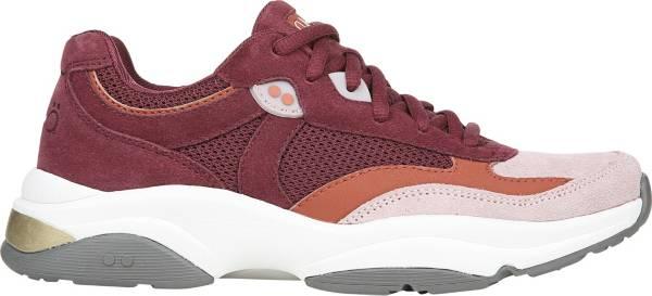 Ryka Women's Nova Walking Shoes product image