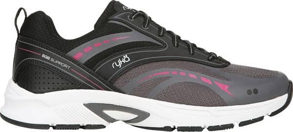 Ryka Women's Sky Walk 2 Walking Shoes product image