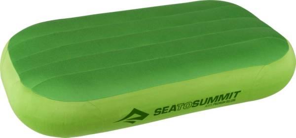 Sea to Summit Aeros Premium Deluxe Pillow product image