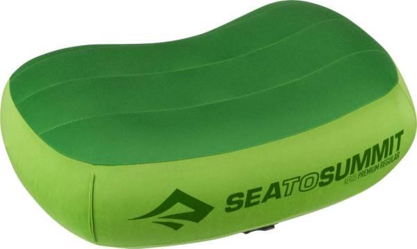 Sea to Summit Aeros Premium Pillow product image
