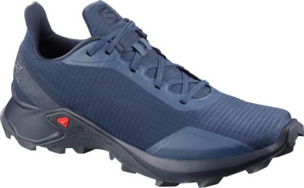 Salomon Men's Alphacross Trail Running Shoes product image