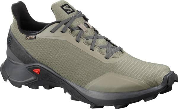 Salomon Men's Alphacross GTX Trail Running Shoes product image
