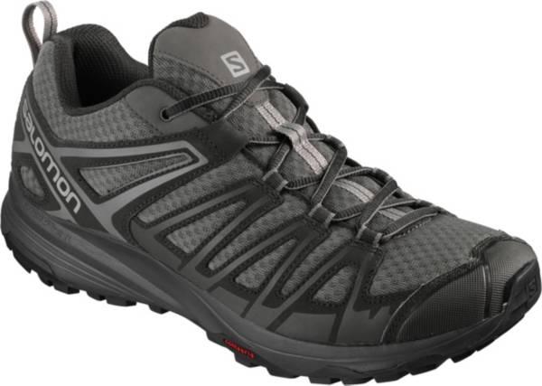 Salomon Men's X Crest Hiking Shoes product image