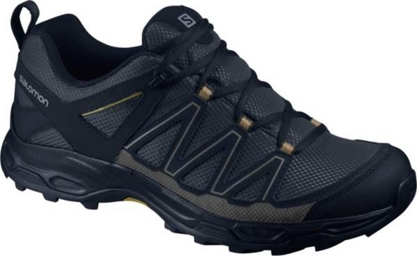 Salomon Men's Pathfinder Hiking Shoes product image