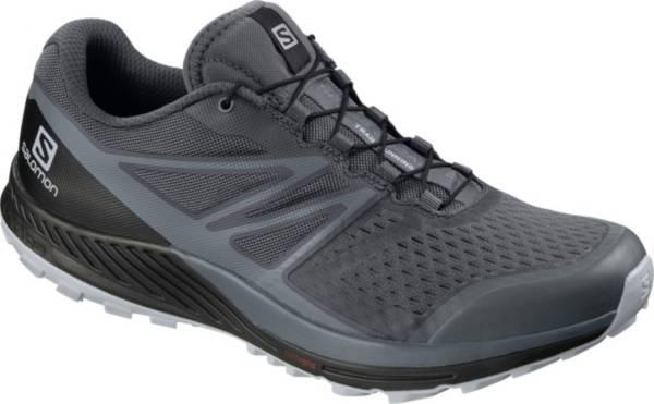 Salomon Men's Sense Escape 2 Trail Running Shoes product image