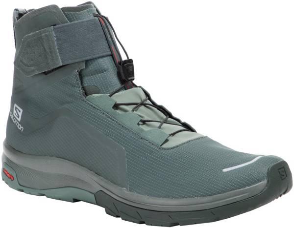 Salomon Men's T-Max WR Winter Boots product image