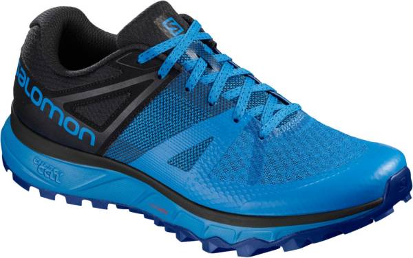 Salomon Men's Trailster Trail Running Shoes product image