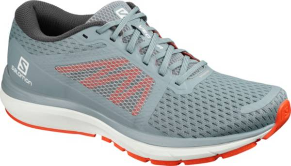 Salomon Men's Vectur Trail Running Shoes product image