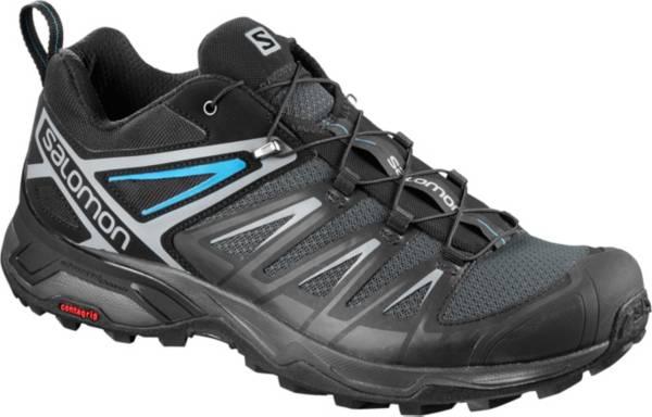 Salomon Men's X Ultra 3 Hiking Shoes product image