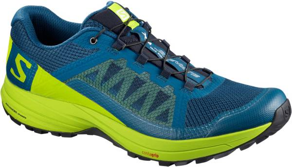 Salomon Men's XA Elevate Trail Running Shoes product image