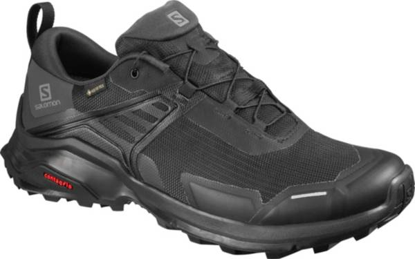Salomon Men's X Raise GTX Hiking Shoes product image