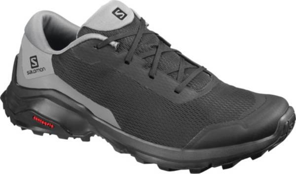 Salomon Men's X Reveal Hiking Shoes product image