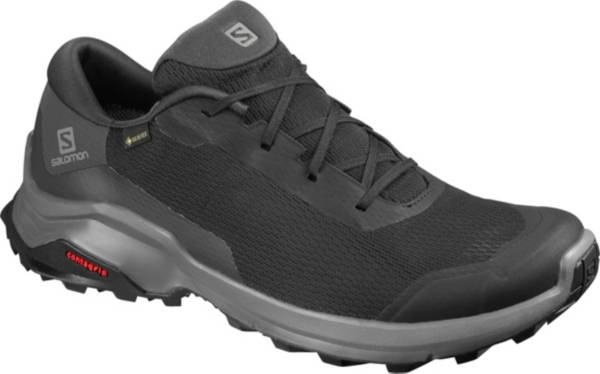 Salomon Men's X Reveal GTX Hiking Shoes product image