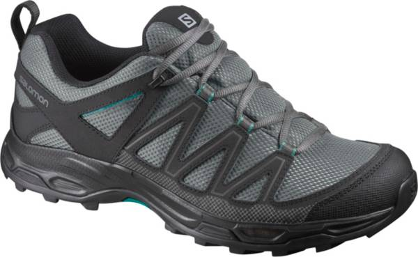 Salomon Women's Pathfinder Hiking Shoes product image