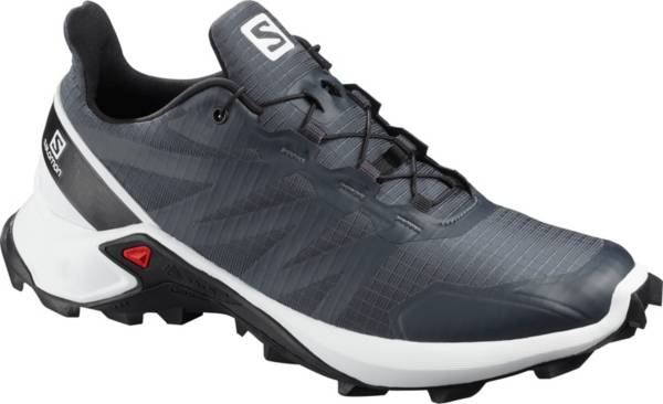Salomon Women's Supercross W Trail Running Shoes product image