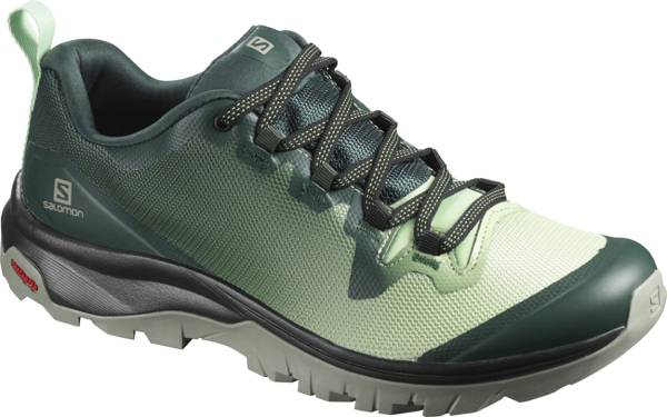 Salomon Women's Vaya Hiking Shoes product image