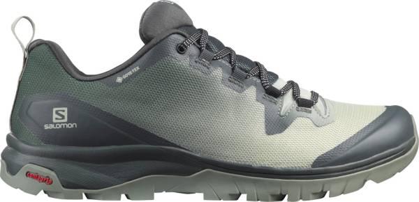 Salomon Women's Vaya GTX Waterproof Hiking Shoes product image