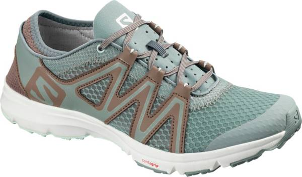 Salomon Women's Crossamphibian Swift 2 Hiking Shoes product image