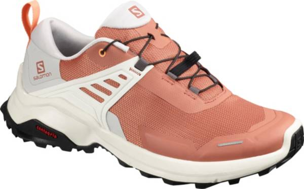Salomon Women's X Raise Hiking Shoes product image