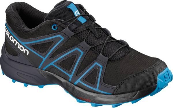 Salomon Kids' Speedcross Hiking Shoes product image