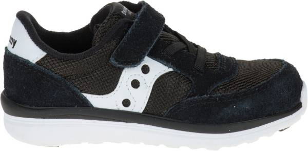 Saucony Toddler Jazz Lite Shoes product image