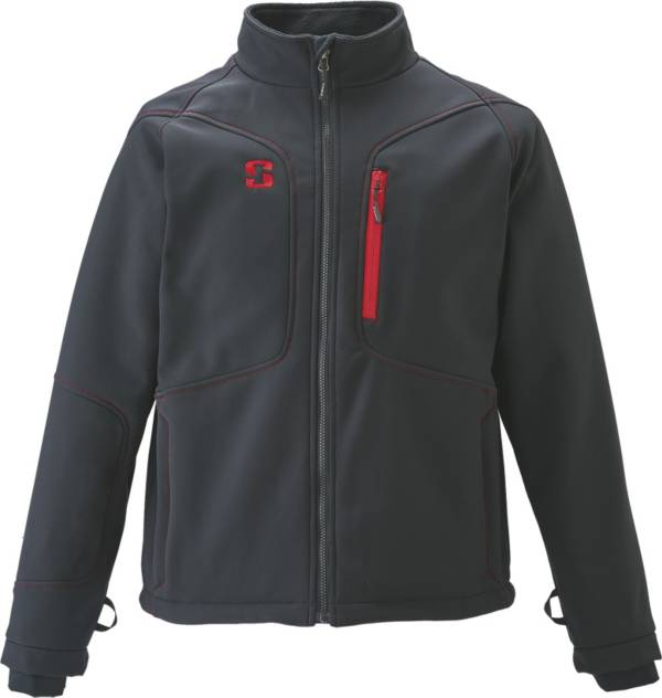 Striker Men's Climate G2 Softshell Jacket product image