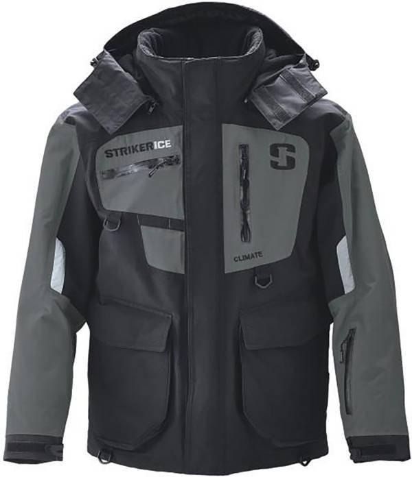 Striker Ice Men's Climate Ice Fishing Jacket (2018) product image