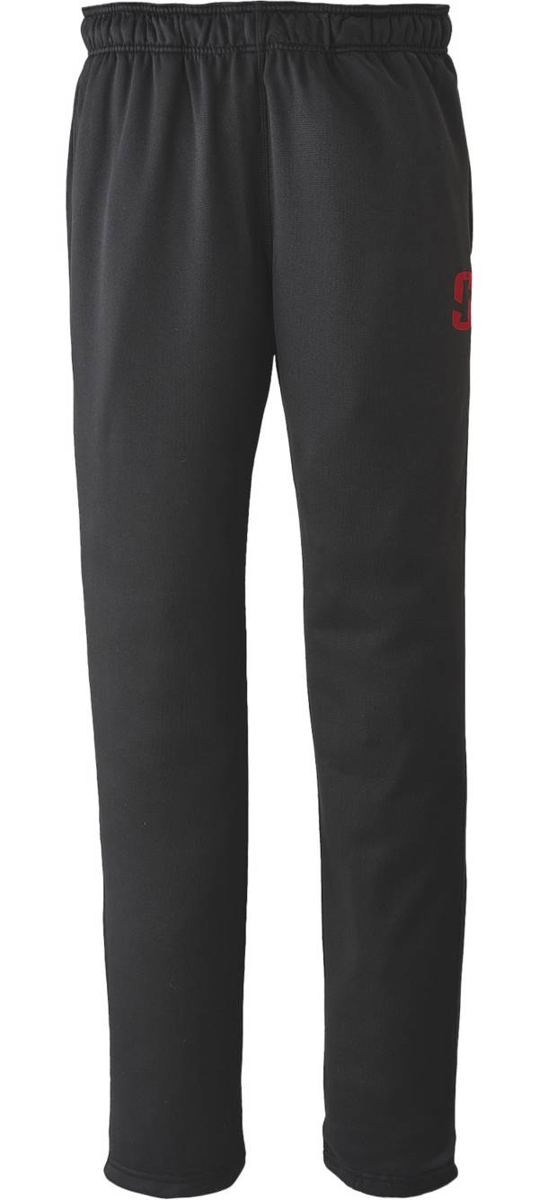 Striker Men's Elite Sweatpants product image