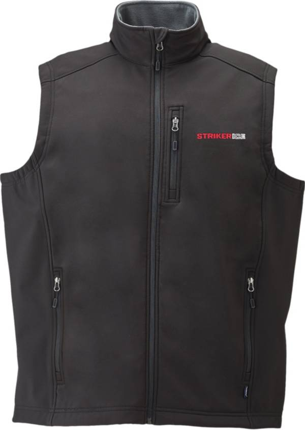 Striker Ice Men's Neo Vest (Regular and Big & Tall) product image