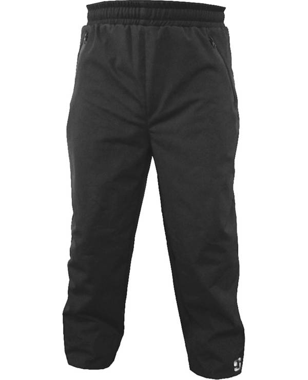 Striker Men's SI Performance Pants product image