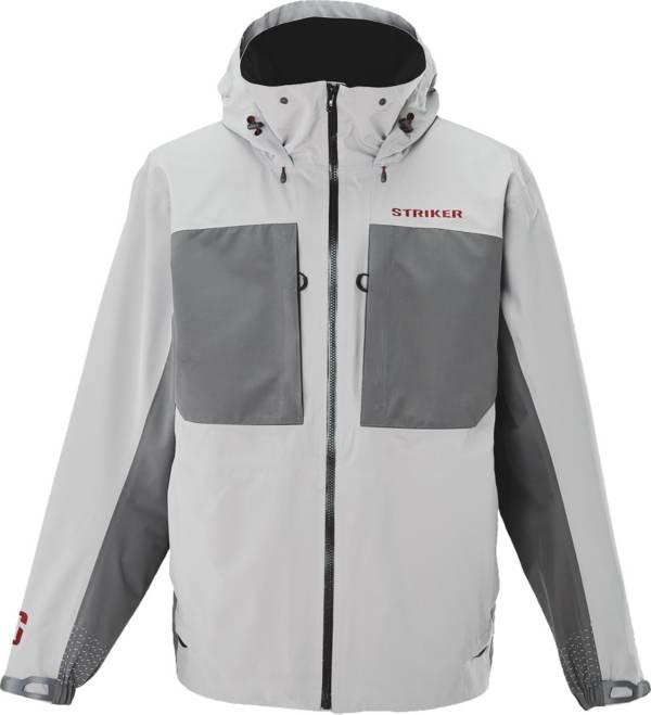 Men's Striker eVolve Jacket product image
