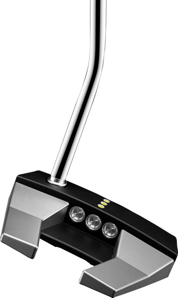 Scotty Cameron Phantom X 5 Putter product image