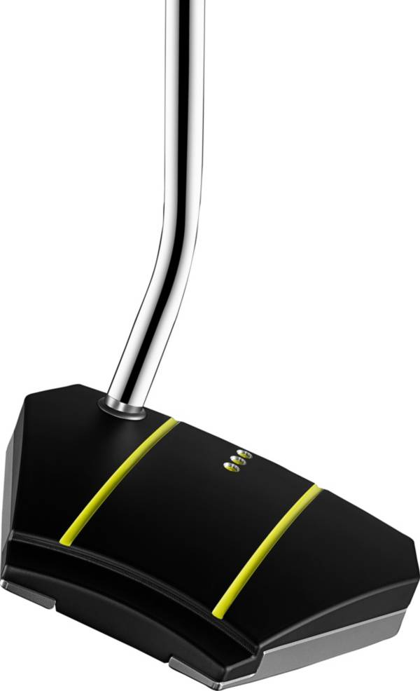 Scotty Cameron Phantom X 8.5 Putter product image
