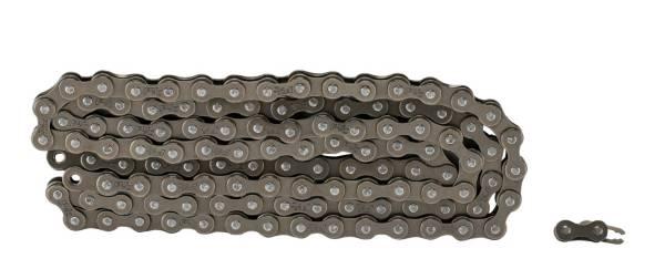 Schwinn Signature Bike Chain product image