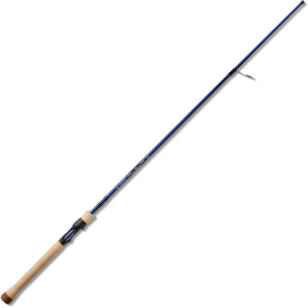 St. Croix Legend Tournament Walleye Spinning Rod product image