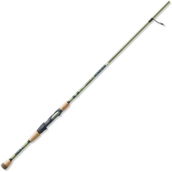 St. Croix Legend X Spinning Rod product image
