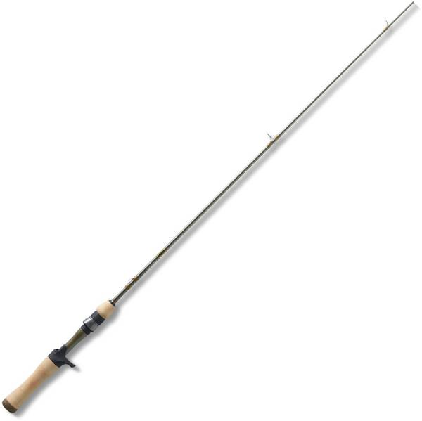 St. Croix Panfish Series Casting Rod product image