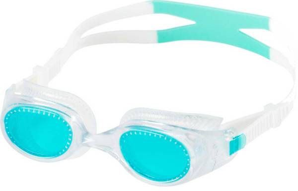 Speedo Hydrospex Max Swim Goggles product image