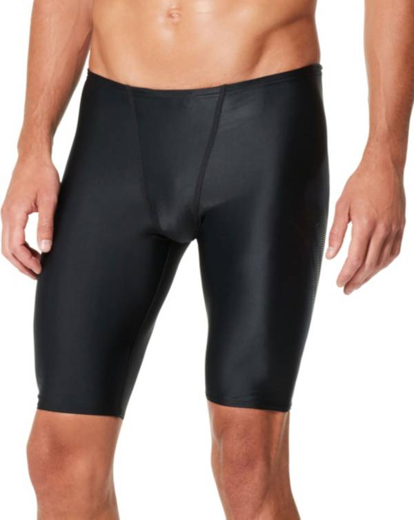 Speedo Men's Rapid Scale Jammer product image