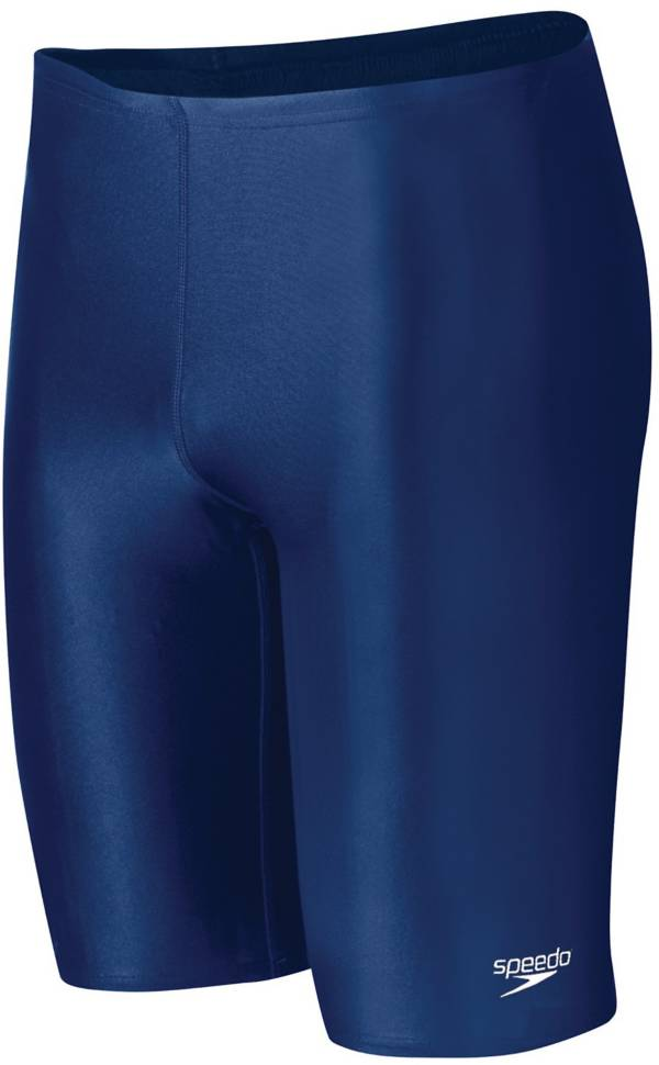 Speedo Youth Core Solid Jammer product image