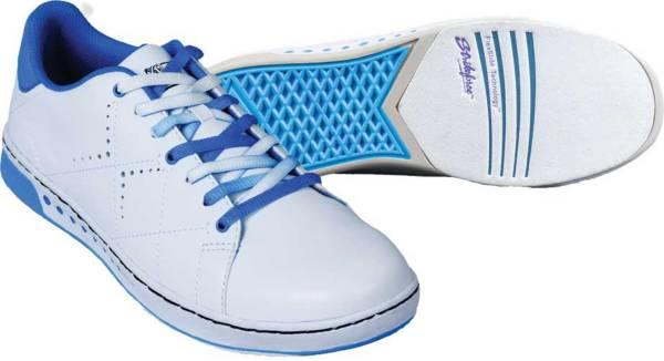 Strikeforce Girls' Gem Bowling Shoes product image