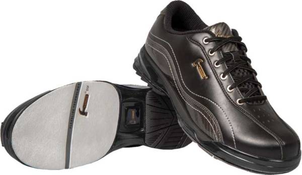 Hammer Men's Force Bowling Shoes product image