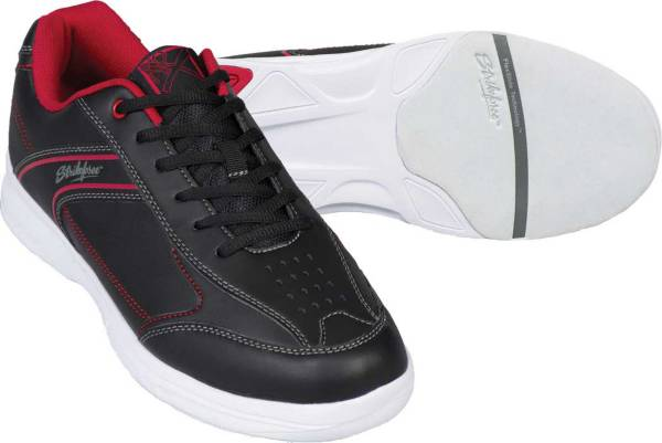 Strikeforce Men's Flyer Lite Bowling Shoes product image