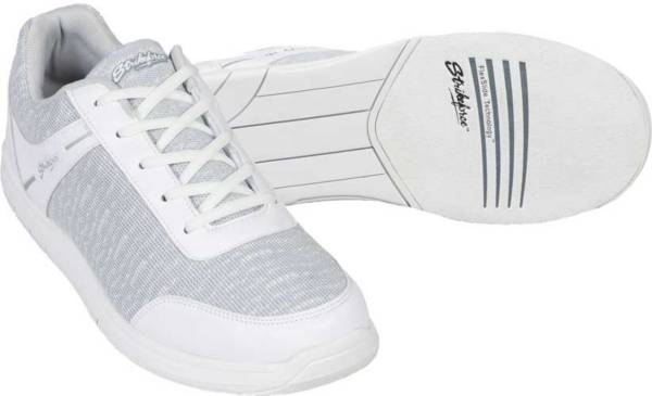 Strikeforce Men's Flyer Mesh Bowling Shoes product image