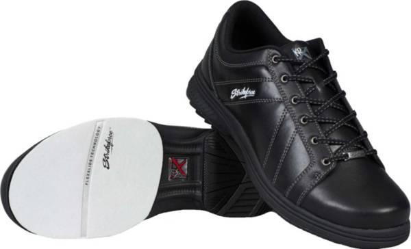 Strikeforce Men's Legend Performance Bowling Shoes product image