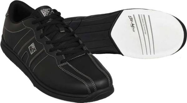 Strikeforce Men's O.P.P. Bowling Shoes product image
