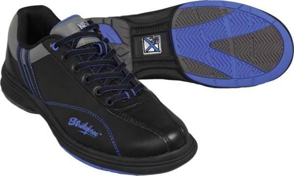 Strikeforce Men's Raptor Bowling Shoes product image