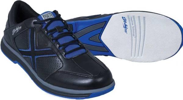 Strikeforce Men's Ranger Bowling Shoes product image