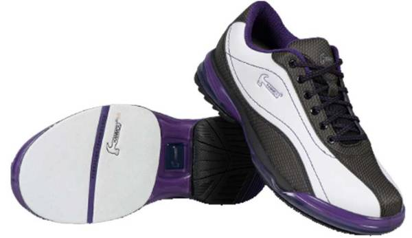Hammer Women's Lady Force Right Hand Bowling Shoes product image