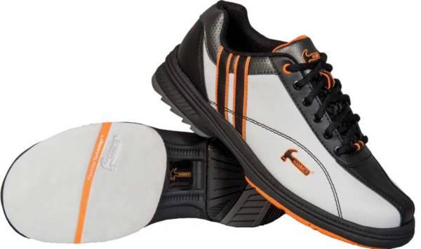 Hammer Women's Vixen Bowling Shoes product image